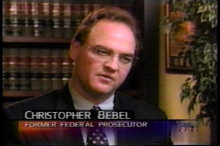 Court vs. Arbitration